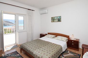 Room S-6496-c - Rooms Metajna (Pag) - 6496
