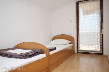 Apartment A-6497-e - Apartments Metajna (Pag) - 6497