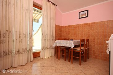 Apartment A-6497-f - Apartments Metajna (Pag) - 6497