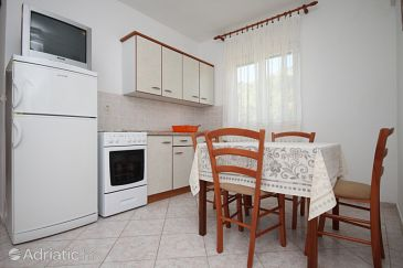 Apartment A-6503-a - Apartments Metajna (Pag) - 6503