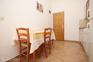 Apartment A-6503-e - Apartments Metajna (Pag) - 6503