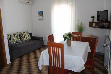 Apartment A-6508-c - Apartments Novalja (Pag) - 6508