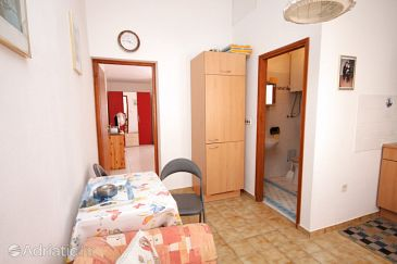 Apartment A-6511-a - Apartments Pag (Pag) - 6511