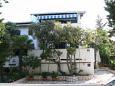 Apartments Mandre (Pag) - 6515
