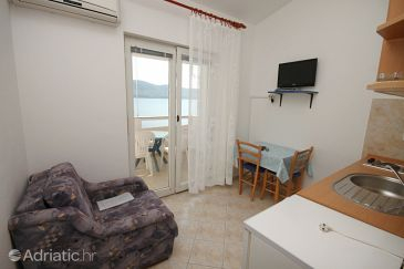Studio flat AS-6521-a - Apartments Metajna (Pag) - 6521