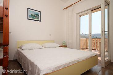 Room S-6522-b - Rooms Metajna (Pag) - 6522