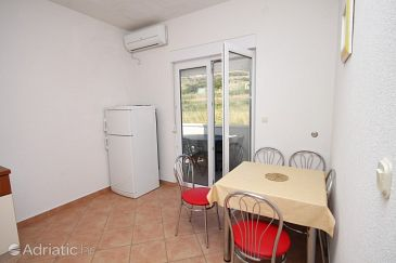 Apartment A-6525-b - Apartments Pag (Pag) - 6525