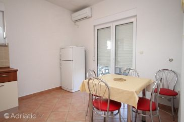 Apartment A-6525-d - Apartments Pag (Pag) - 6525