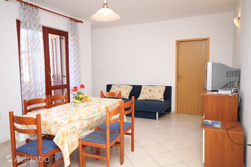 Apartment A-6526-a - Apartments Pag (Pag) - 6526