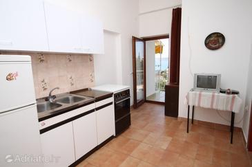 Apartment A-6527-e - Apartments Starigrad (Paklenica) - 6527