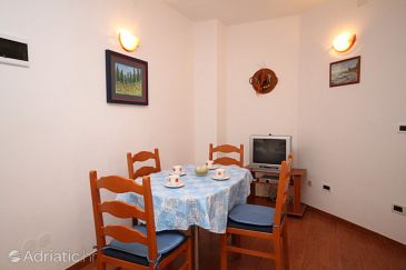 Apartment A-6535-b - Apartments Pag (Pag) - 6535