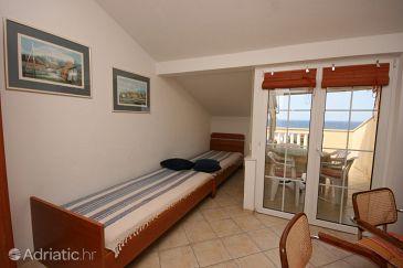 Apartment A-6537-d - Apartments Mandre (Pag) - 6537