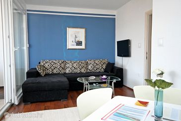 Apartment A-6541-a - Apartments Pag (Pag) - 6541