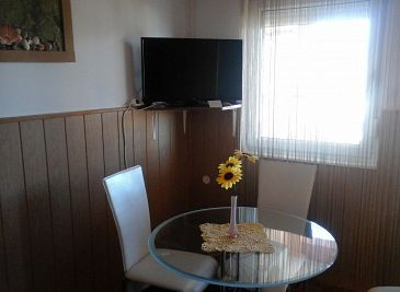 Apartment A-6542-a - Apartments Pag (Pag) - 6542