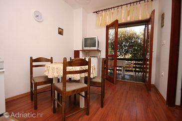 Apartment A-6545-a - Apartments Mandre (Pag) - 6545