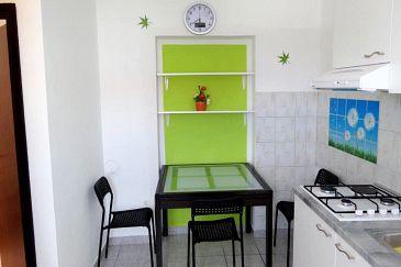 Apartment A-6546-c - Apartments Mandre (Pag) - 6546