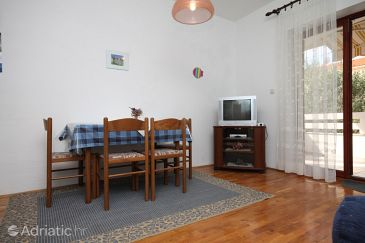 Apartment A-6550-a - Apartments Novalja (Pag) - 6550