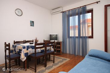 Apartment A-6550-d - Apartments Novalja (Pag) - 6550