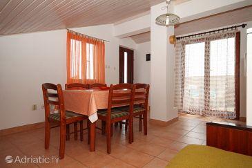 Apartment A-6552-a - Apartments Novalja (Pag) - 6552