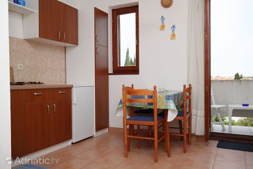 Apartment A-6552-d - Apartments Novalja (Pag) - 6552