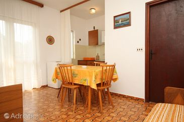Apartment A-6553-b - Apartments Novalja (Pag) - 6553