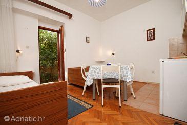 Apartment A-6553-c - Apartments Novalja (Pag) - 6553