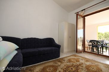 Apartment A-6554-b - Apartments Starigrad (Paklenica) - 6554