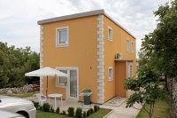 Jadranovo Apartments 6557
