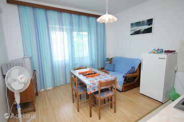 Apartment A-6559-a - Apartments Tribunj (Vodice) - 6559