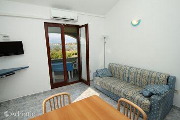 Apartment A-6560-d - Apartments Nin (Zadar) - 6560