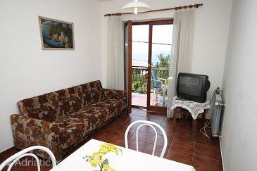 Apartment A-6567-d - Apartments Novi Vinodolski (Novi Vinodolski) - 6567