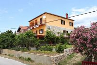 Apartments by the sea Maslenica (Novigrad) - 6568