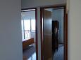 Hallway - Apartment A-657-a - Apartments Marušići (Omiš) - 657