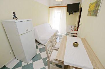 Apartment A-6572-c - Apartments Maslenica (Novigrad) - 6572