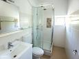 Bathroom 1 - Apartment A-6575-b - Apartments Starigrad (Paklenica) - 6575