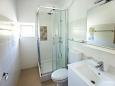 Bathroom 2 - Apartment A-6575-b - Apartments Starigrad (Paklenica) - 6575
