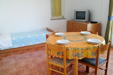 Apartment A-6583-a - Apartments Novalja (Pag) - 6583