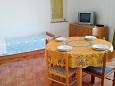 Dining room - Apartment A-6583-a - Apartments Novalja (Pag) - 6583