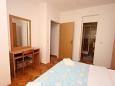 Bedroom 3 - Apartment A-6583-a - Apartments Novalja (Pag) - 6583