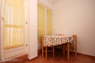 Apartment A-6583-d - Apartments Novalja (Pag) - 6583