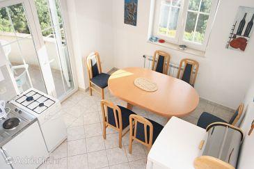 Apartment A-6584-b - Apartments Jakišnica (Pag) - 6584