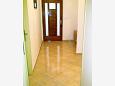 Hallway - Apartment A-6593-a - Apartments Starigrad (Paklenica) - 6593