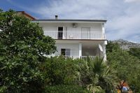 Apartments by the sea Starigrad (Paklenica) - 6593