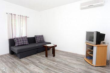 House K-660 - Vacation Rentals Dingač - Pristranj (Pelješac) - 660