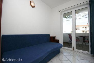 Apartment A-6612-c - Apartments Baška Voda (Makarska) - 6612