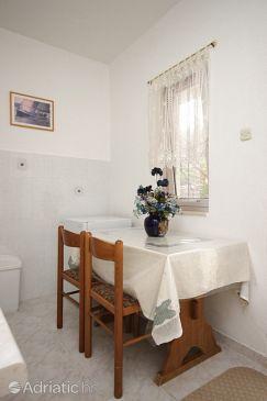 Apartment A-6617-a - Apartments Posedarje (Novigrad) - 6617