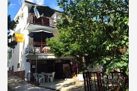Starigrad Apartments 6621