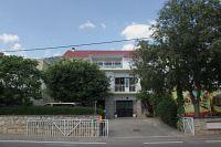 Facility No.6624