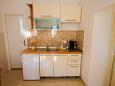 Kitchen - House K-6633 - Vacation Rentals Starigrad (Paklenica) - 6633