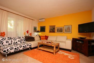 Apartment A-6636-a - Apartments Makarska (Makarska) - 6636